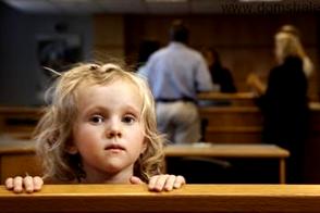 юридические консультации для приемной семьи